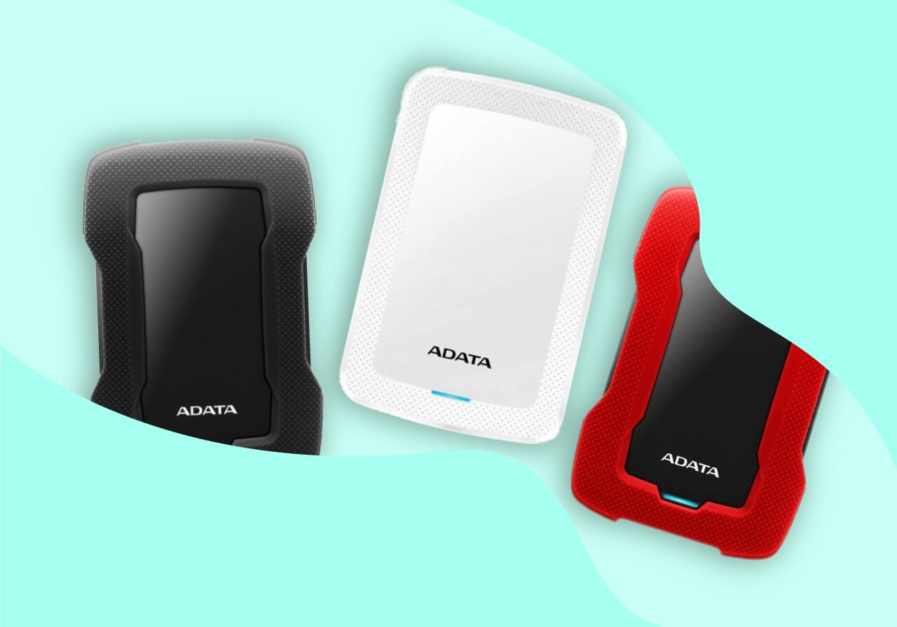 Buy Products From Adata On Installments