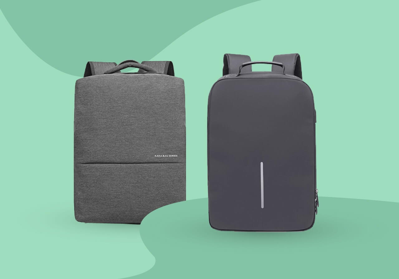 Buy Products From Laptop bags On Installments