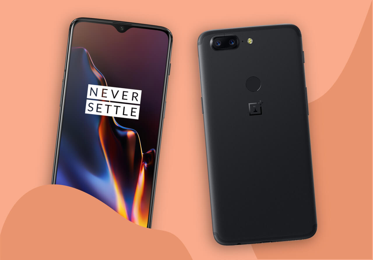 Buy Products From ONEPLUS On Installments
