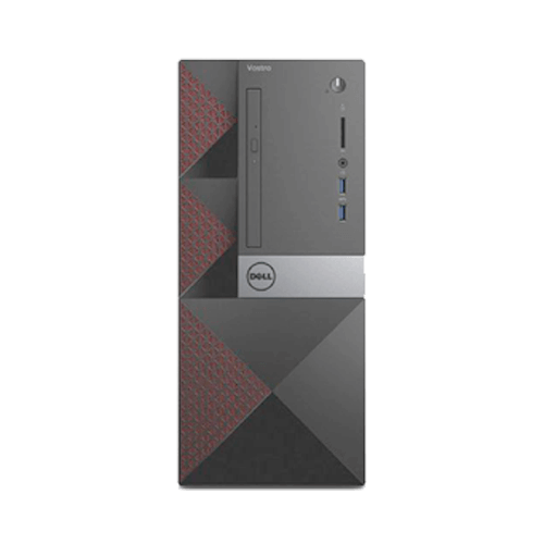 Buy Dell Optiplex 3060 MT Ci5 8th 4GB 1TB DVD On Installments