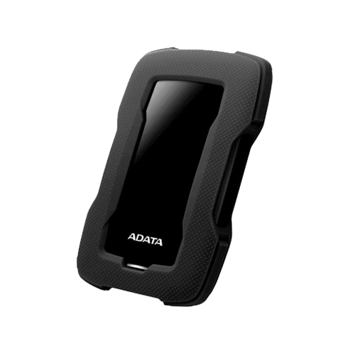 Buy Adata HD330 1TB On Installments
