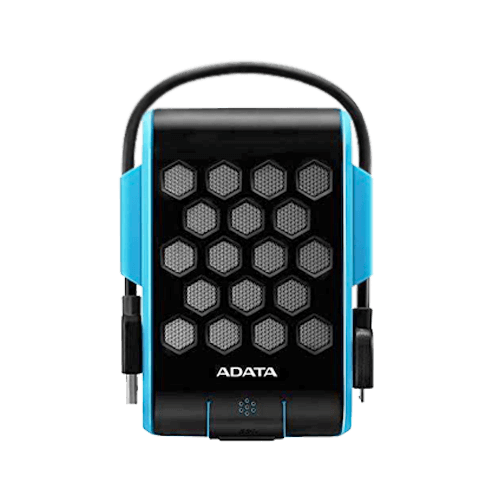 Buy Adata HD720 1TB On Installments