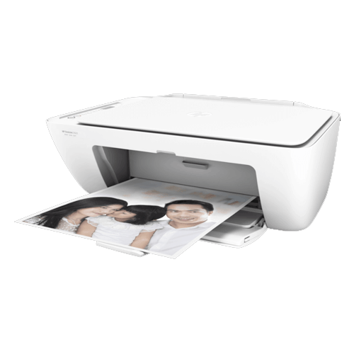 Buy HP Deskjet 2622 All-In-One Ink Advantage On Installments