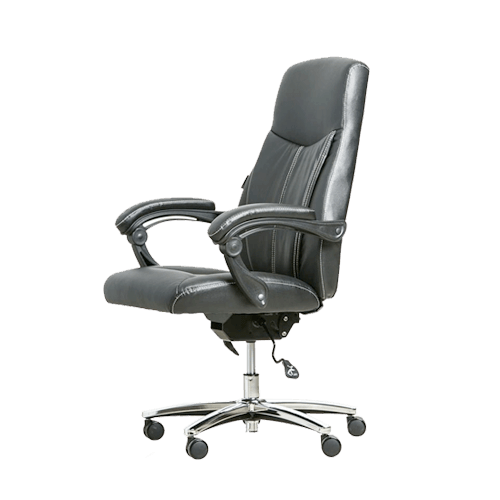 Buy Millennium Smart Chair On Installments