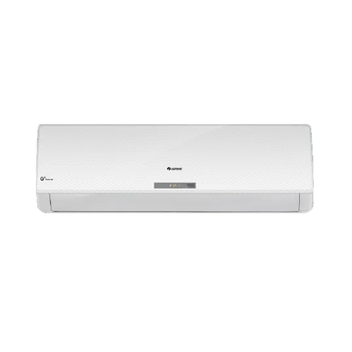 Buy Gree 2 Ton Inverter 24CITH13W Cool Art Air Conditioner   On Installments