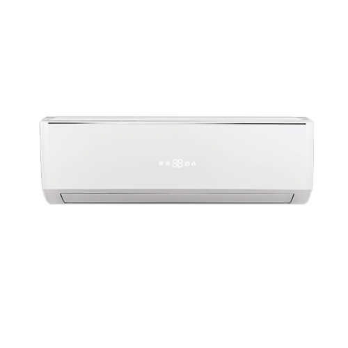 Buy GREE 1.0 TON SPLIT COOL ONLY AIR CONDITIONER 12LM5 On Installments