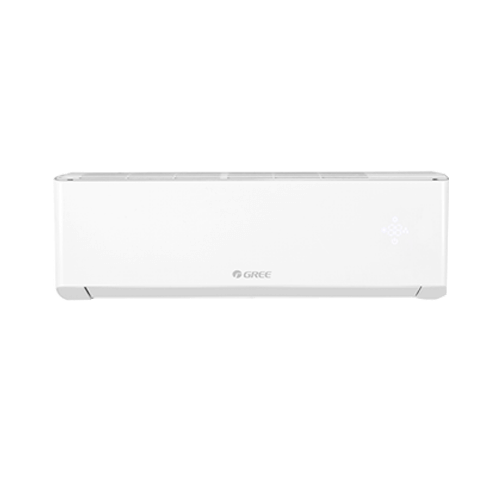 Buy GREE 1 TON AIR CONDITIONER INVERTER GS-12 PITH2W On Installments