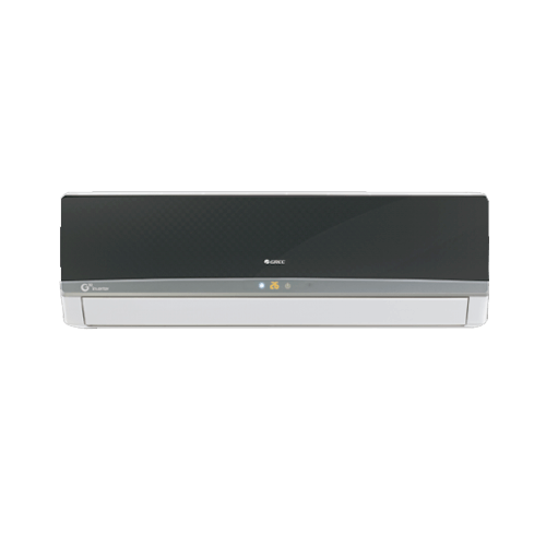 Buy GREE 2.0 Ton Inverter 24CITH11B Air Conditioner  On Installments