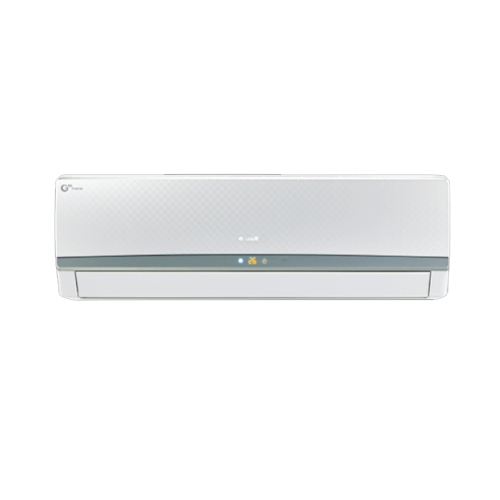 Buy GREE 2.0 Ton Inverter 24CITH11S Coolar Air Conditioner  On Installments