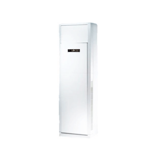 Buy GREE 2.0 Ton Cabinet Air Conditioner GF24FW On Installments