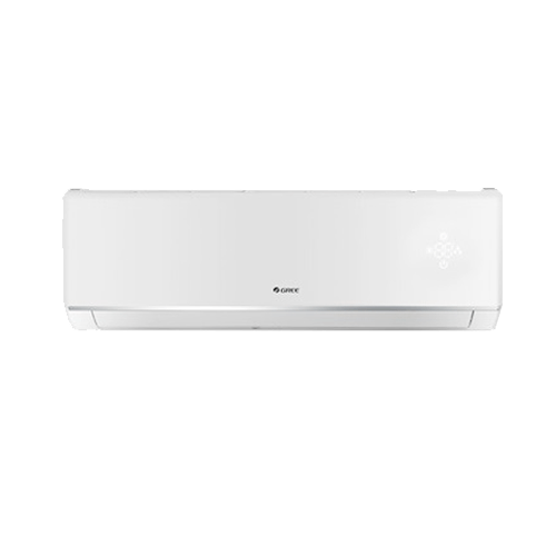 Buy GREE 1.0 Ton Split Cool Only Air Conditioner 12LM4 On Installments