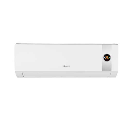 Buy GREE 2.0 Ton Wall Mounted GS-24LM8L Air Conditioner  On Installments