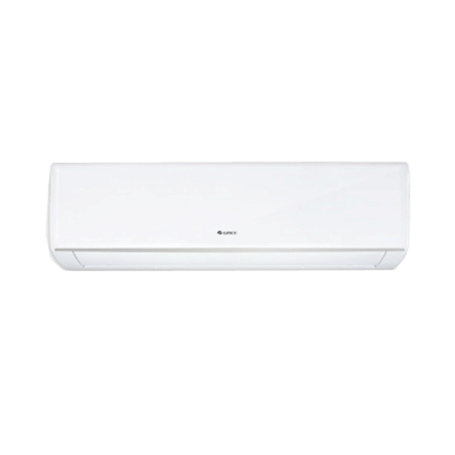 Buy GREE 2.0 Ton Heat and Cool Air Conditioner GS-24LM9 On Installments