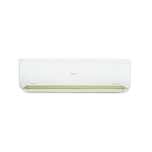 Buy Orient 1.5 Ton Atlantic DC Inverter Gold Fin  On Installments
