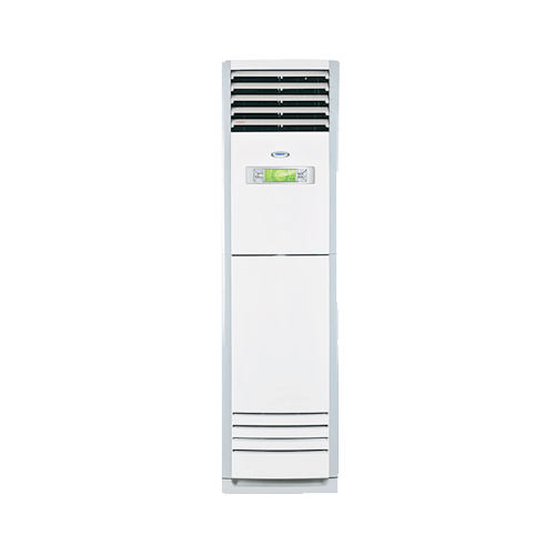 Buy Orient 4 Ton Floor Standing Supreme DC Inverter AC On Installments