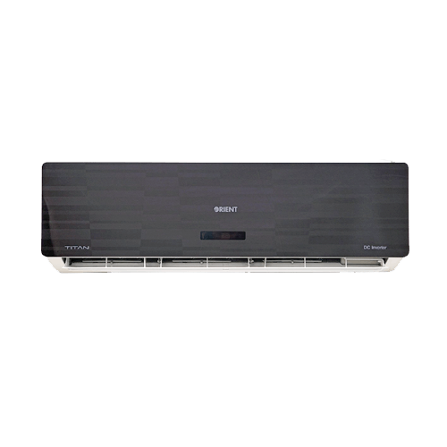 Buy Orient 1.5 Ton Titan DC Inverter On Installments