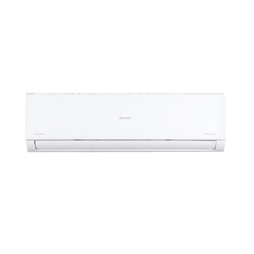 Buy Orient 1.5 Ton Ultron Max DC Inverter On Installments