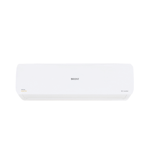 Buy Orient 1.5 Ton Venus Bright White DC Inverter AC On Installments
