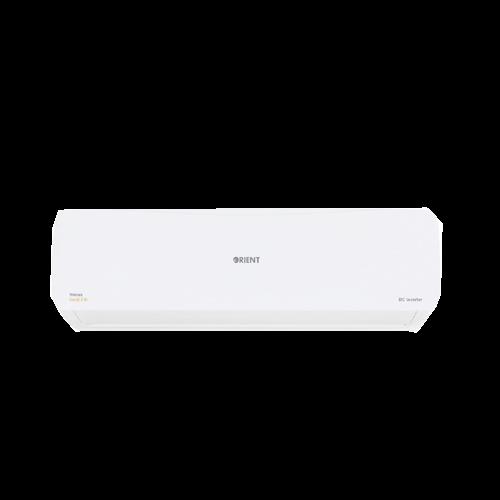Buy Orient 1.5 Ton Venus Bright White DC Inverter AC On Installments