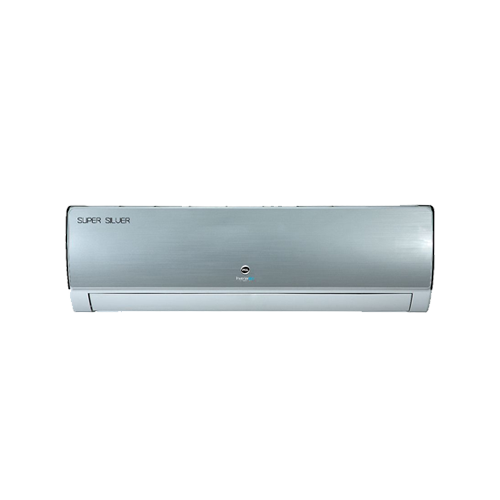 Buy PEL 1.5 Ton 18K Super Sliver Air Conditioner On Installments