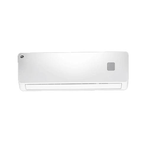 Buy PEL ACE 1 Ton Air Conditioner On Installments