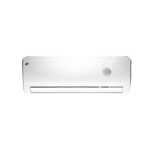 Buy PEL AERO Air Conditioner 2 Ton On Installments