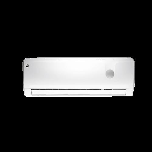 Buy PEL AERO Air Conditioner 2 Ton On Installments