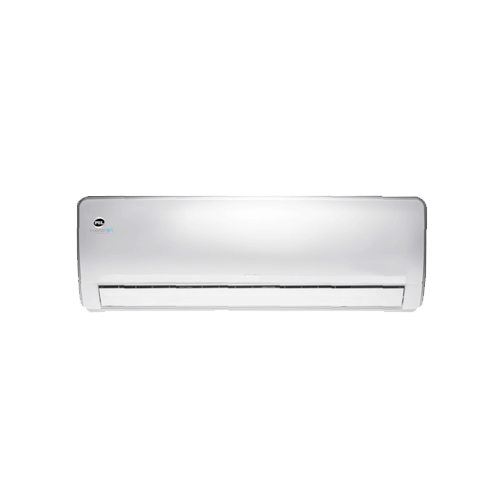 Buy PEL ALLURE Air Conditioner 2 Ton On Installments