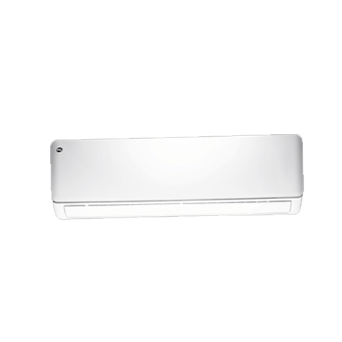 Buy PEL APEX Air Conditioner 1 Ton On Installments