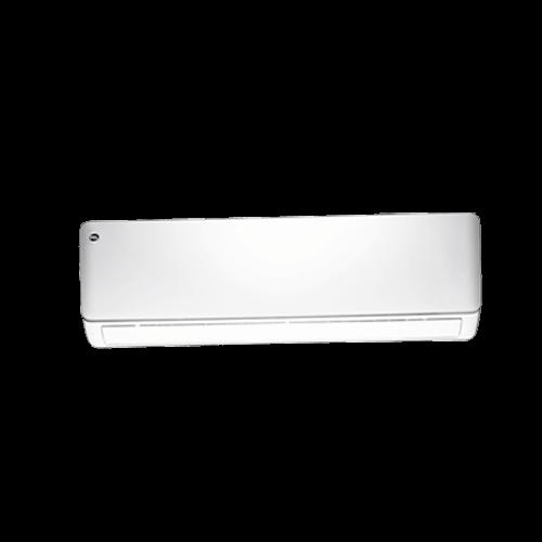 Buy PEL APEX Air Conditioner 2 Ton On Installments