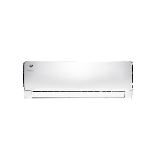 Buy PEL FIT Air Conditioner 2 Ton On Installments