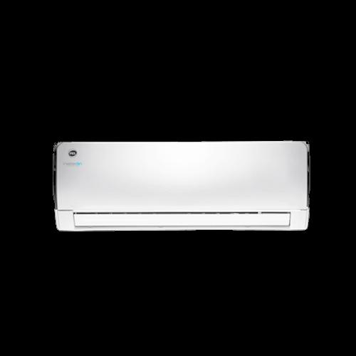 Buy PEL FIT Air Conditioner 2 Ton On Installments