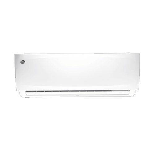 Buy PEL Majestic 4D Air Conditioner 1.5 Ton On Installments