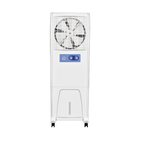 Buy Boss ECM-10000 Air Cooler On Installments