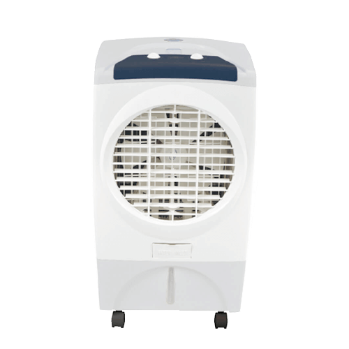Buy Boss ECM-6000 Air Cooler Solar On Installments