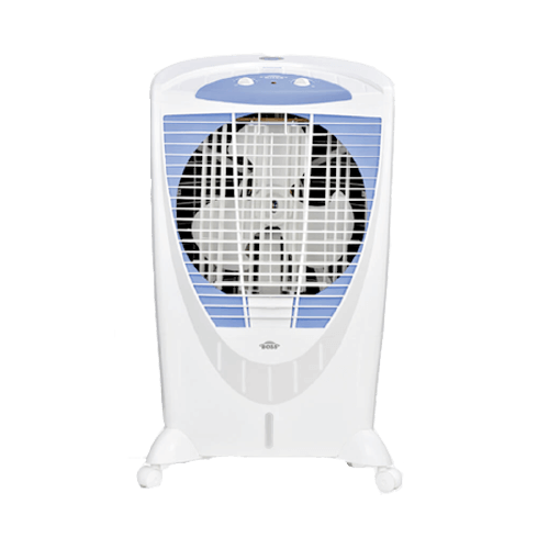 Buy Boss ECM-7000 Air Cooler On Installments