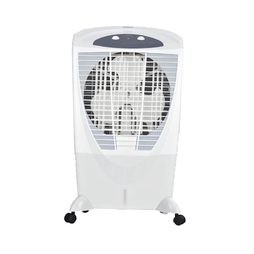 Buy Boss ECM-7000 Excel Hi Speed Air Cooler On Installments