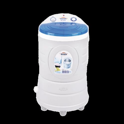 Buy Boss KE-2000 Round Shape Dryer On Installments