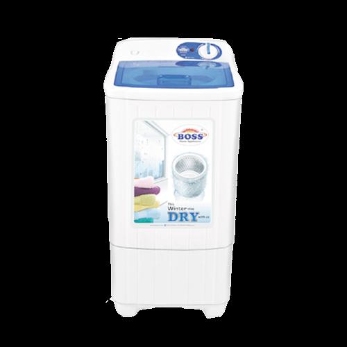 Buy Boss KE-555-C Spin Dryer On Installments