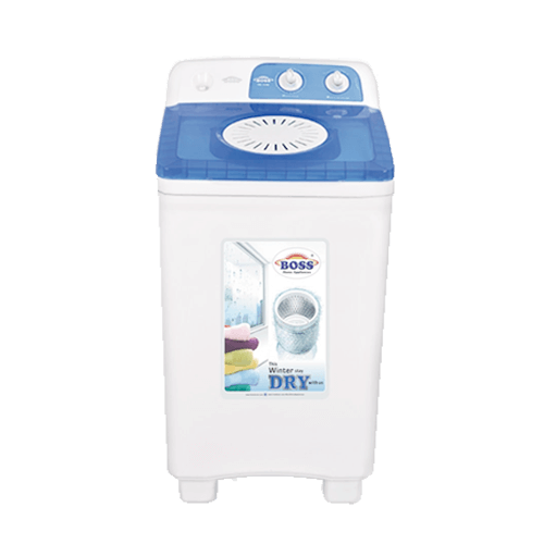 Buy Boss KE-5500 Square Shape Dryer On Installments