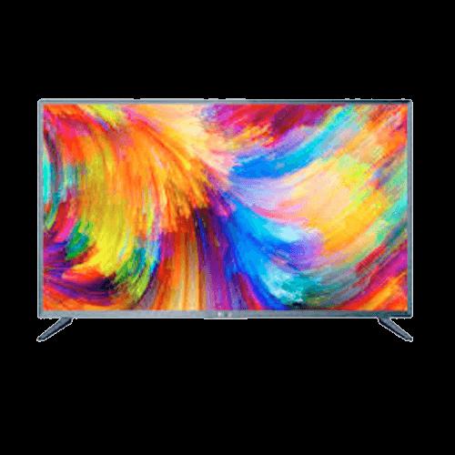 Buy Haier LE32K6500A Smart TV On Installments