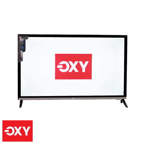 Buy Oxy 32 inches Smart Android LED  On Installments