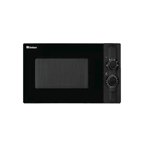 Buy Dawlance DW 280 S Microwave Oven  On Installments