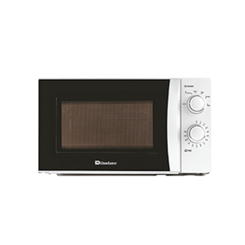 Buy Dawlance MD 12 Microwave Oven On Installments