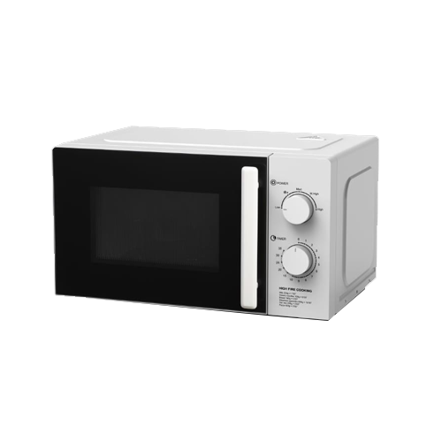 Buy OXY Microwave Oven C20MXP01 On Installments