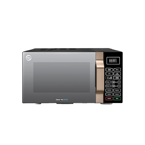 Buy PEL Desire Microwave Oven  On Installments