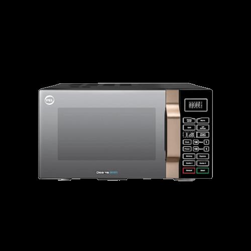 Buy PEL Desire Microwave Oven  On Installments