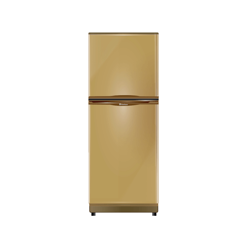 Buy Dawlance 9122 FP Refrigerator On Installments