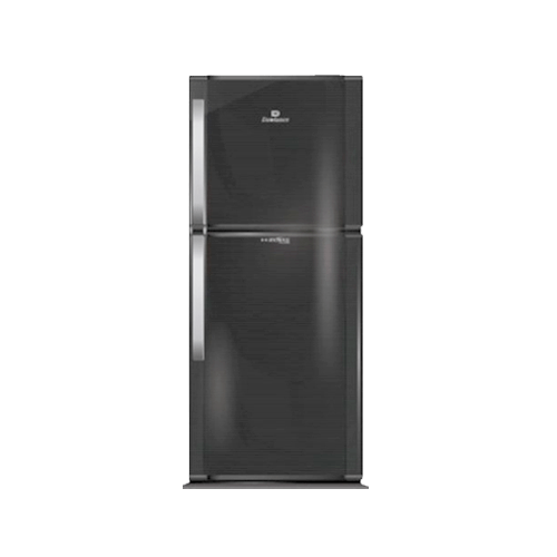 Buy Dawlance REF-9175 H-Zone PLus Refrigerator On Installments
