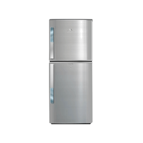 Buy Dawlance REF-9122 LVS Refrigerator On Installments